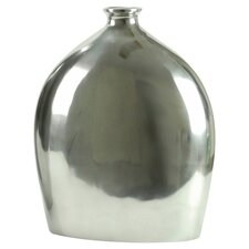 <strong>Modern Day Accents</strong> Jug Vase