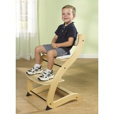 Cozy Tot To Teen High Chair
