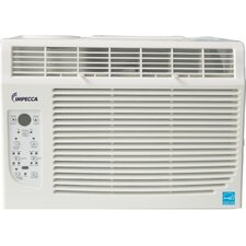 5000 BTU Mini Window Air Conditioner