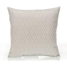 Heaven Sent Texture Pillow