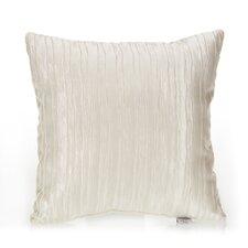 Heaven Sent Crinkle Pillow