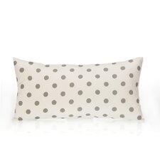 Heaven Sent Rectangle Dot Pillow