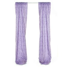 Lulu Drapery Panels (Set of 2)