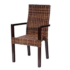Belize Arm Chair