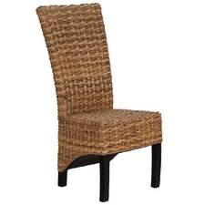 <strong>Ibolili</strong> Cancun Side Chair
