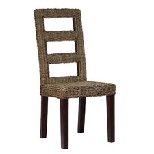 <strong>Ibolili</strong> Side Chair