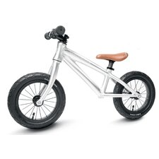 "12"" Alley Runner Balance Bike"
