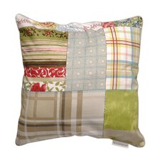 <strong>Famous Home Fashions</strong> Kaluwa Cotton Pillow