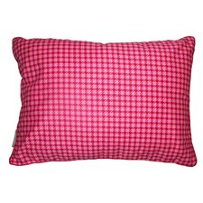 Diaz Cotton Pillow