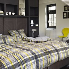Matz Bedding Collection