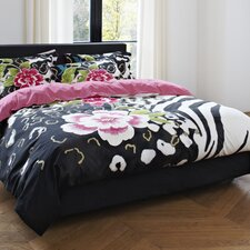 <strong>Famous Home Fashions</strong> Diaz Bedding Collection