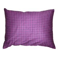 Grazia Cotton Pillow