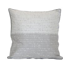 Calvin Cotton Pillow