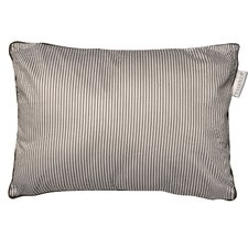 Matz Cotton Breakfast Pillow