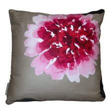Allison Cotton Pillow