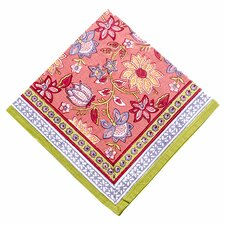 Sophie Napkin (Set of 4)