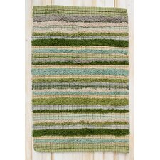 Bossa Nova Blue/Green Rug