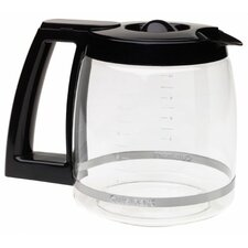 12-Cup Carafe