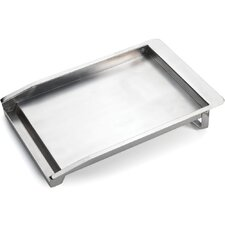 "11"" Outdoor Griddle"