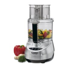 Prep Plus 11-Cup Food Processor