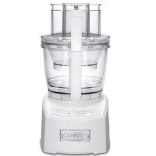 Elite 14-Cup Food Processor