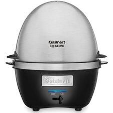 10 Egg Cooker