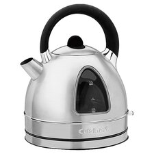 1.8-qt. Cordless Electric Tea Kettle
