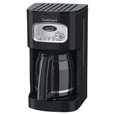 Premier Coffee Series 12 Cup Programmable Coffee Maker
