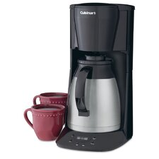 <strong>Cuisinart</strong> Coffee Maker