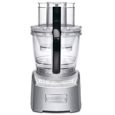 Elite 14 Cup Collection Food Processor
