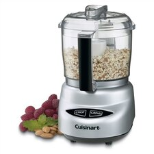 <strong>Cuisinart</strong> Mini-Prep Plus Processor