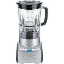 <strong>Cuisinart</strong> PowerEdge 1000-watt Blender with 64-ounce Jar