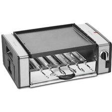 Griddler Compact Grill Centro
