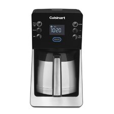 PerfecTemp 12 Cup Coffee Maker