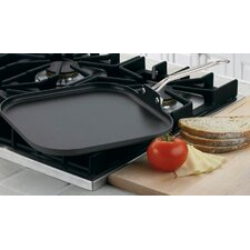 11'' Non-Stick Griddle
