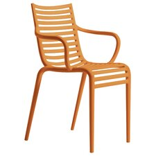 Pip-e Arm Chair