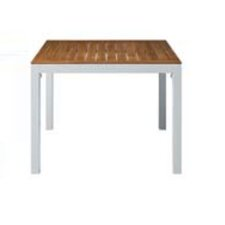<strong>Driade</strong> Thalideux Dining Table