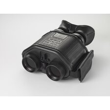 <strong>Fraser Optics</strong> StediEye Aviator 10x40 Binocular with Hard Case