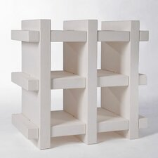 Booky Mini Shelf Unit