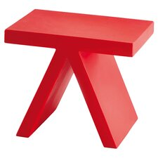 <strong>Slide Design</strong> Toy End Table / Chair
