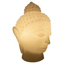 Buddha Floor Lamp