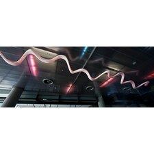 DNA Flexible Neon Connection Unit