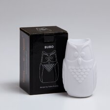 "Mini Bubo 4.5"" H Table Lamp"