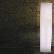 Fluo Floor Lamp
