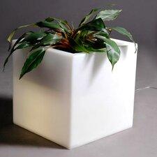 "Q-Pot Light 28.7"" H Table Lamp"