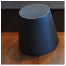 <strong>Slide Design</strong> Ali Baba Stool