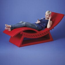 <strong>Slide Design</strong> Tic Chaise Lounge