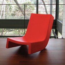 Twist Chaise Lounge