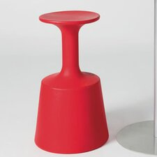 <strong>Slide Design</strong> Drink Bar Stool