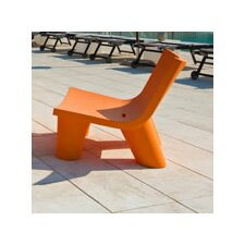 Low Lita Board Chair